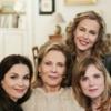 Alzheimer : le combat des familles