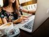 Le délit d'entrave numérique à l'IVG fait débat