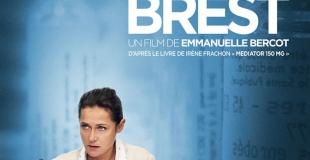L'affaire du Mediator portée à l'écran avec La fille de Brest