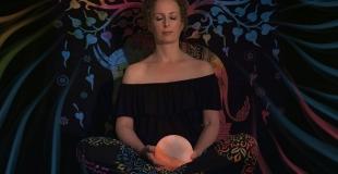 Méditer, une façon d'éviter le burn-out