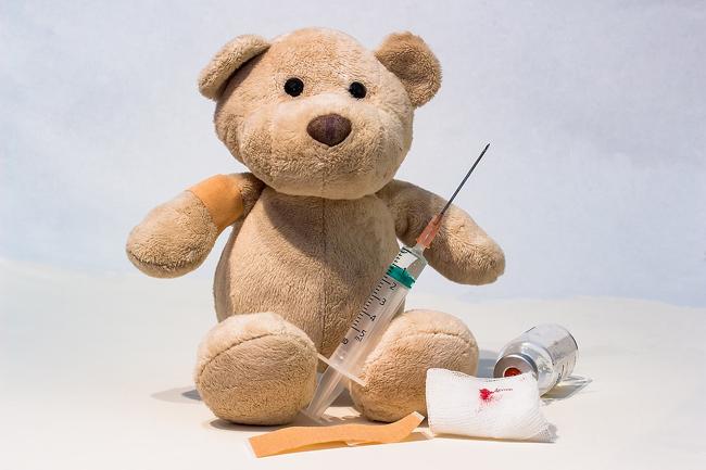 Augmenter les vaccins obligatoires pour les bébés