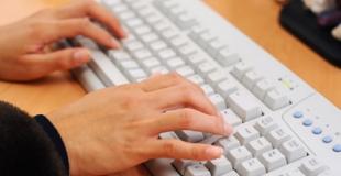 Médicaments sans ordonnance désormais en vente sur internet