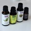 L'aromathérapie : définition, bienfaits et précautions