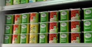 Le yaourt et la santé