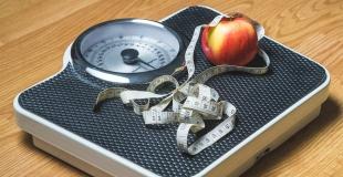 L'anorexie : définition, causes, traitements et solutions