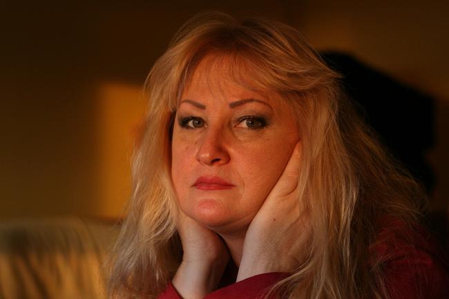 La fibromyalgie : définition, causes et traitements