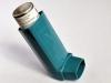 La bronchite asthmatiforme : définition, causes et traitements