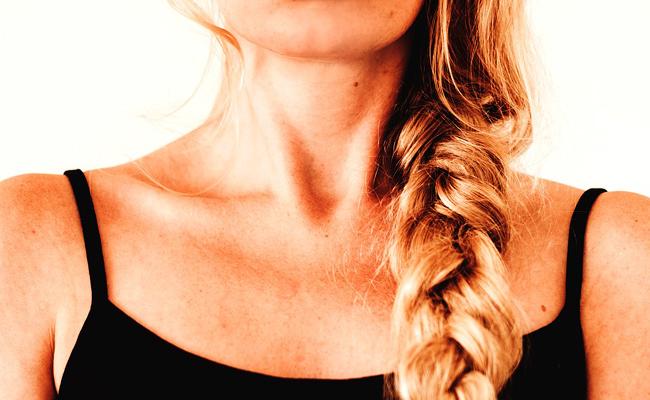 Dysfonctionnement de la thyroïde