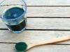 La spiruline : l'algue magique pour la santé ?
