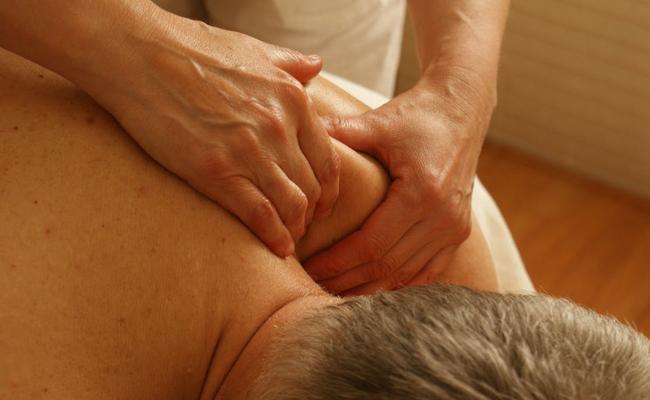 Quelles peuvent être les origines du mal de dos ?