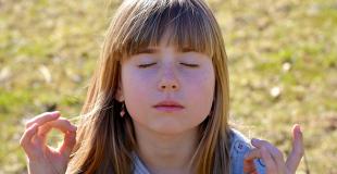 Comment gagner la bataille contre les poux, surtout à l'école ?