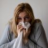 Les allergies qui nous empoisonnent la vie