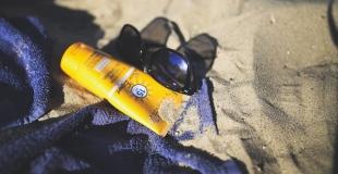 Quelles sont les maladies et allergies dues au soleil ?