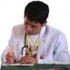 Quel cursus pour devenir médecin ?
