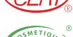 Cosmétiques : trop de composants nocifs pour notre santé