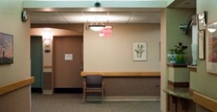 L'indispensable question de la maison de retraite médicalisée