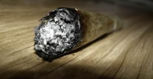 Drogues et santé : ce qu'il faut savoir