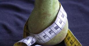 Anorexie, la pire des tendances