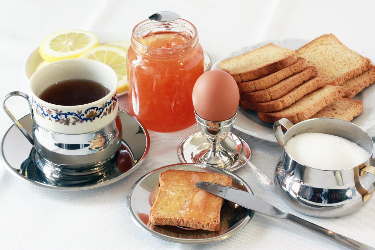 mardi 15 Aout Petit-dejeuner-complet-112531