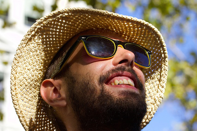 protections contre le soleil